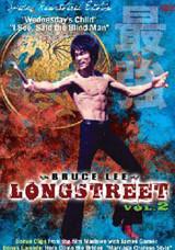 Bruce Lee Longstreet 2         ( Download )