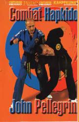Combat Hapkido - John Pellegrini  (Download)