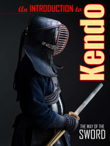 An Introduction to Kendo