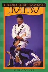 The Essence of Brazilian Jiu Jitsu