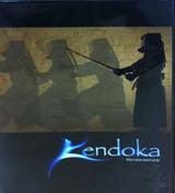 Kendoka The New Samurai