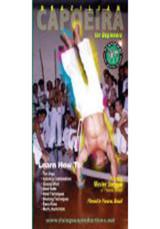 Capoeira Beginners