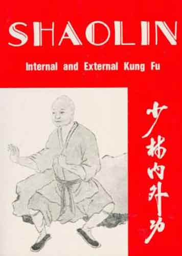 Shaolin Internal and External