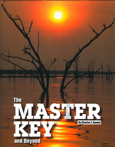 The Master Key and Beyond