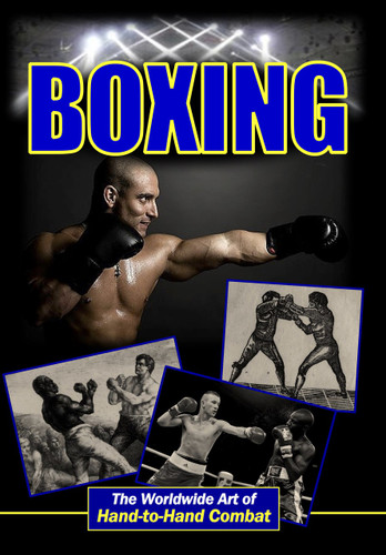 Boxing (Download)