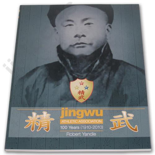 Jingwu- 100 Years