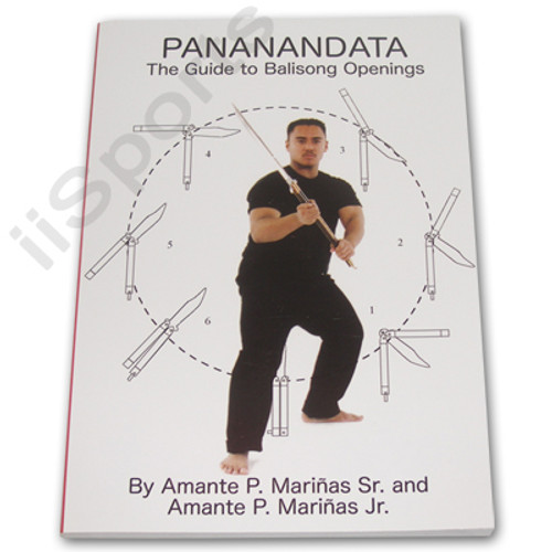 Pananandata Balison Openings