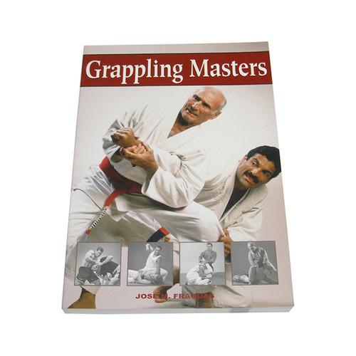 Grappling Masters