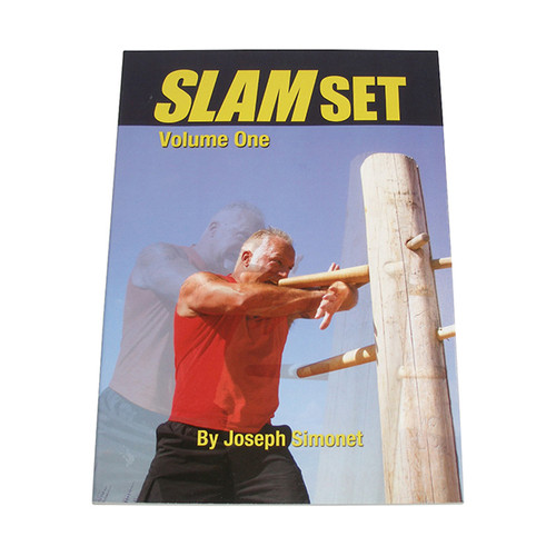 Slam Set Volume 1