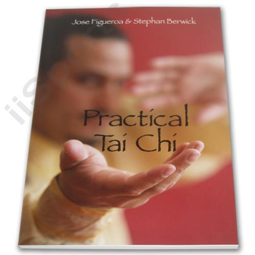 Practical Tai Chi