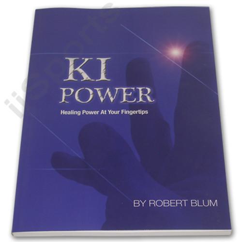 Ki Power