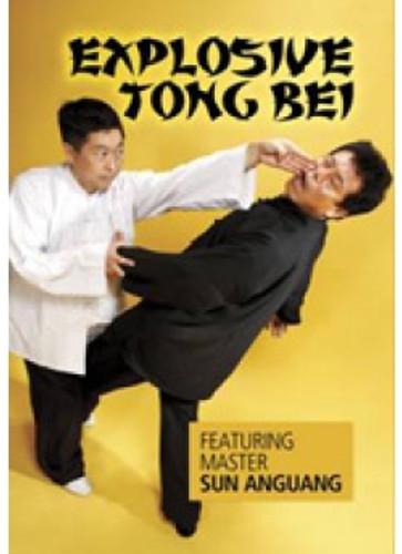 Explosive Tong Bei