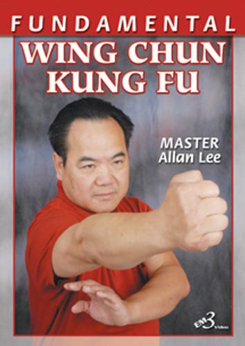 FUNDAMENTAL WING CHUN KUNG FU
