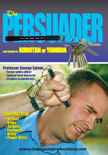 The Persuader ( Download )