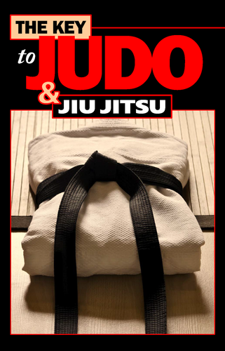 The Key to Judo (Download)