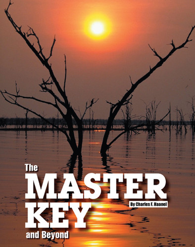 The Master Key (Download)