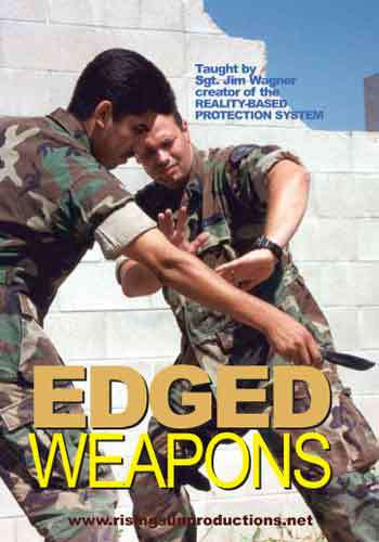 Edged Weapons ( Download )