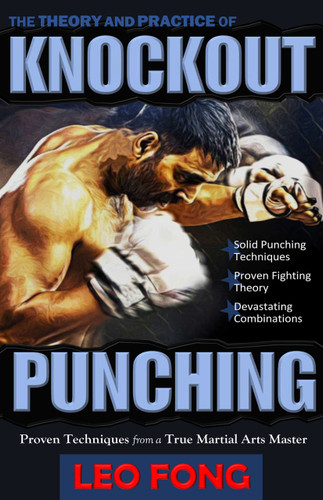 The Theory and Practice of Knockout Punching (Download)