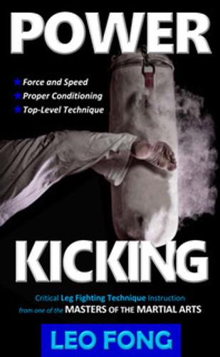 LF Power Kicking (Download)