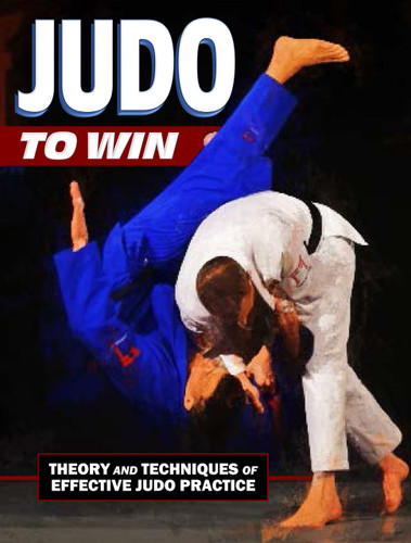 Judo to Win