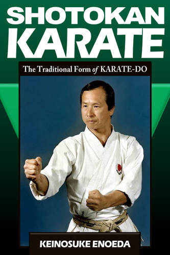 Shotokan Karate (Download)