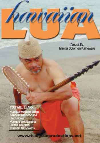 Hawaiian Lua ( Download )