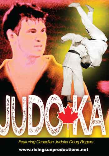 Judoka ( Download )