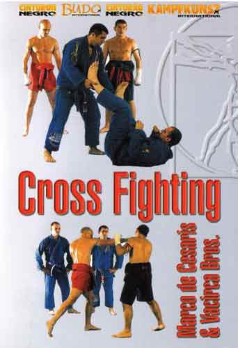 Cross Fighting  ( Download )