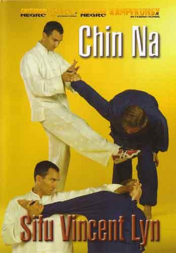 Chin Na ( Download )