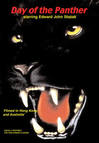 Day of the Panther (Download)