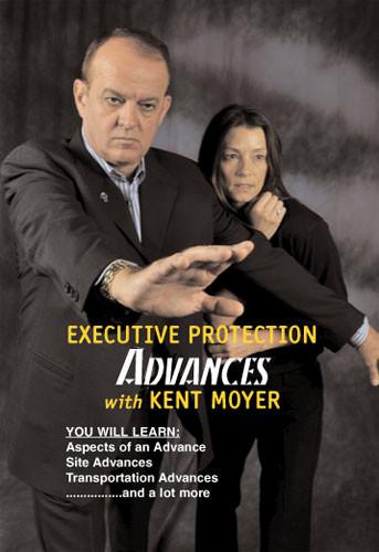 WPG Advances (Downloads)