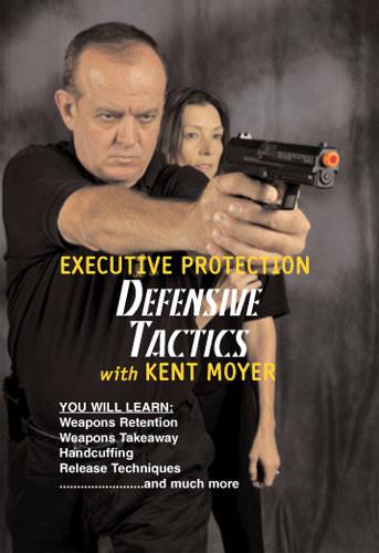 WPG Defensive Tactics (Download)
