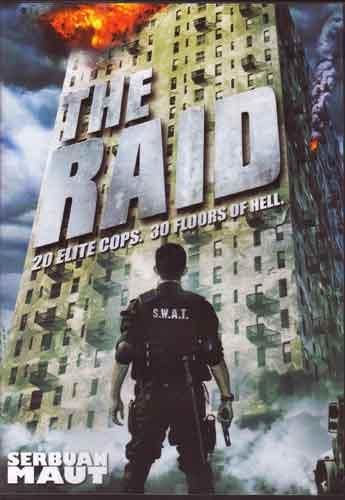 The Raid ( Download )