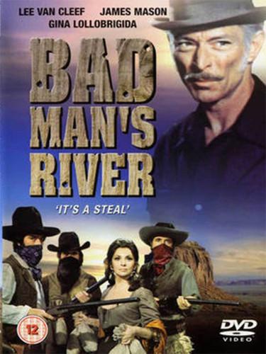 Bad Man's River ( Download )