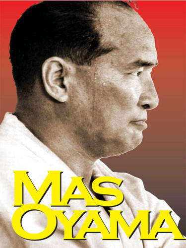Mas Oyama (Download)
