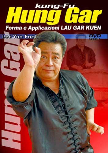 Hung Gar ( Download )