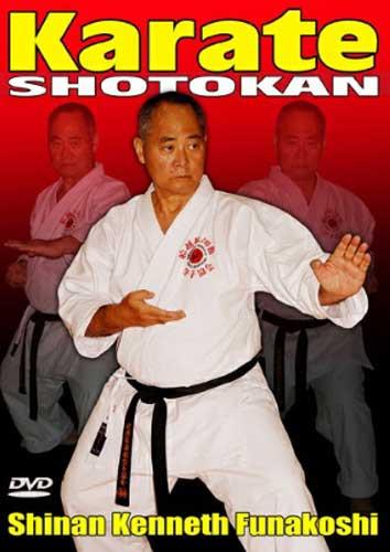 Karate Shotokan ( Download )
