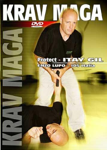 Krav Maga - Itay Gil - Italia ( Download )