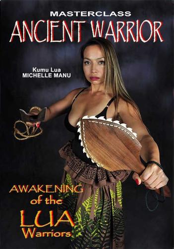 Ancient Weapons Lua Warriors ( Download )