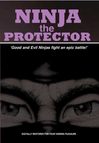 Ninja the Protector ( Download )