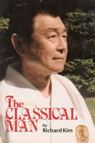 The Classical man (Download)