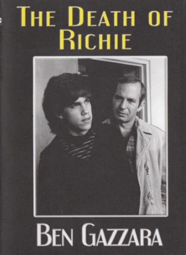 The Death Of Richie (Download)