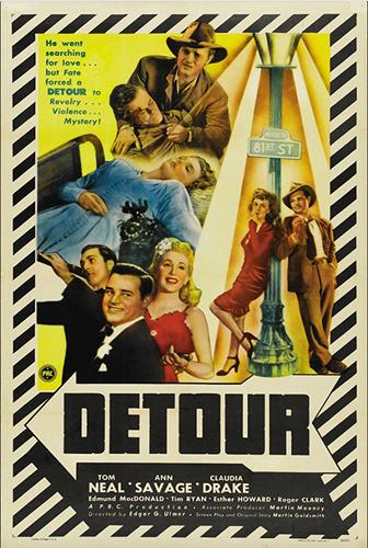 Detour ( Download )