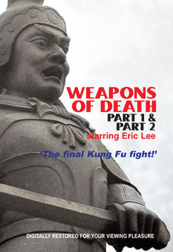 Weapons of Death ( Download )