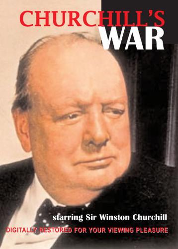 Churchill War (download)