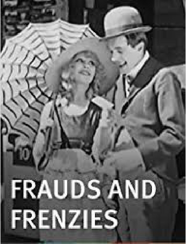 Frauds and Frenzies ( Download )