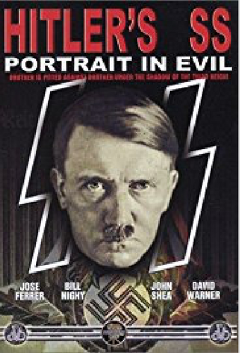 Hitler's S.S.: Portrait in Evil ( Download )