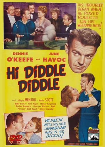 Hi Diddle Diddle (Download)