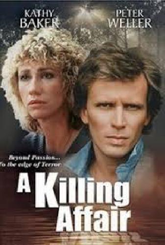 A Killing Afair (Download)