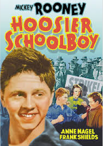 Hoosier Schoolboy ( Download )